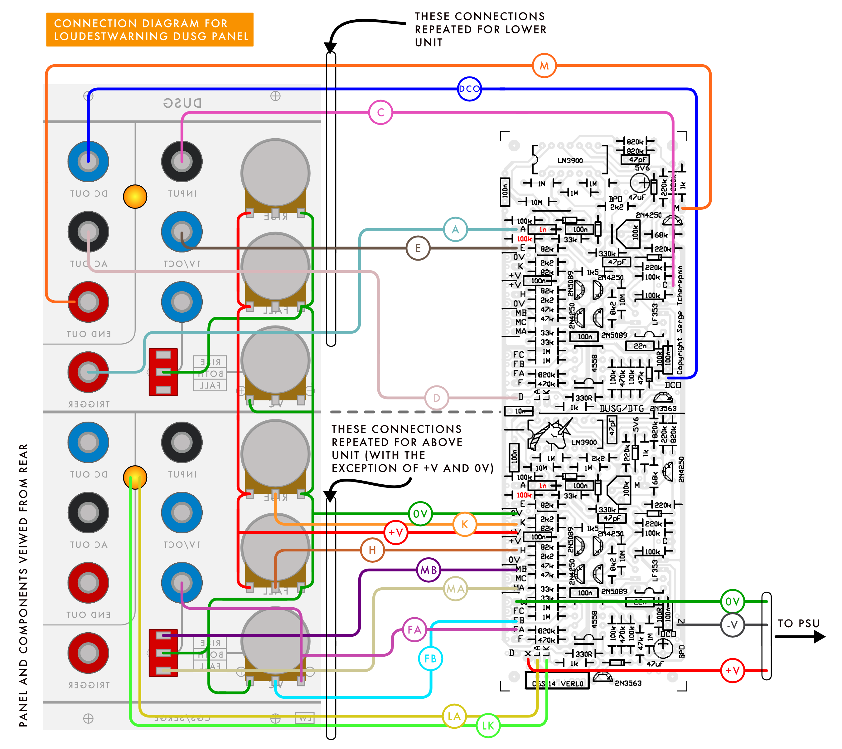DUSG WIRING DIAGRAM V1
