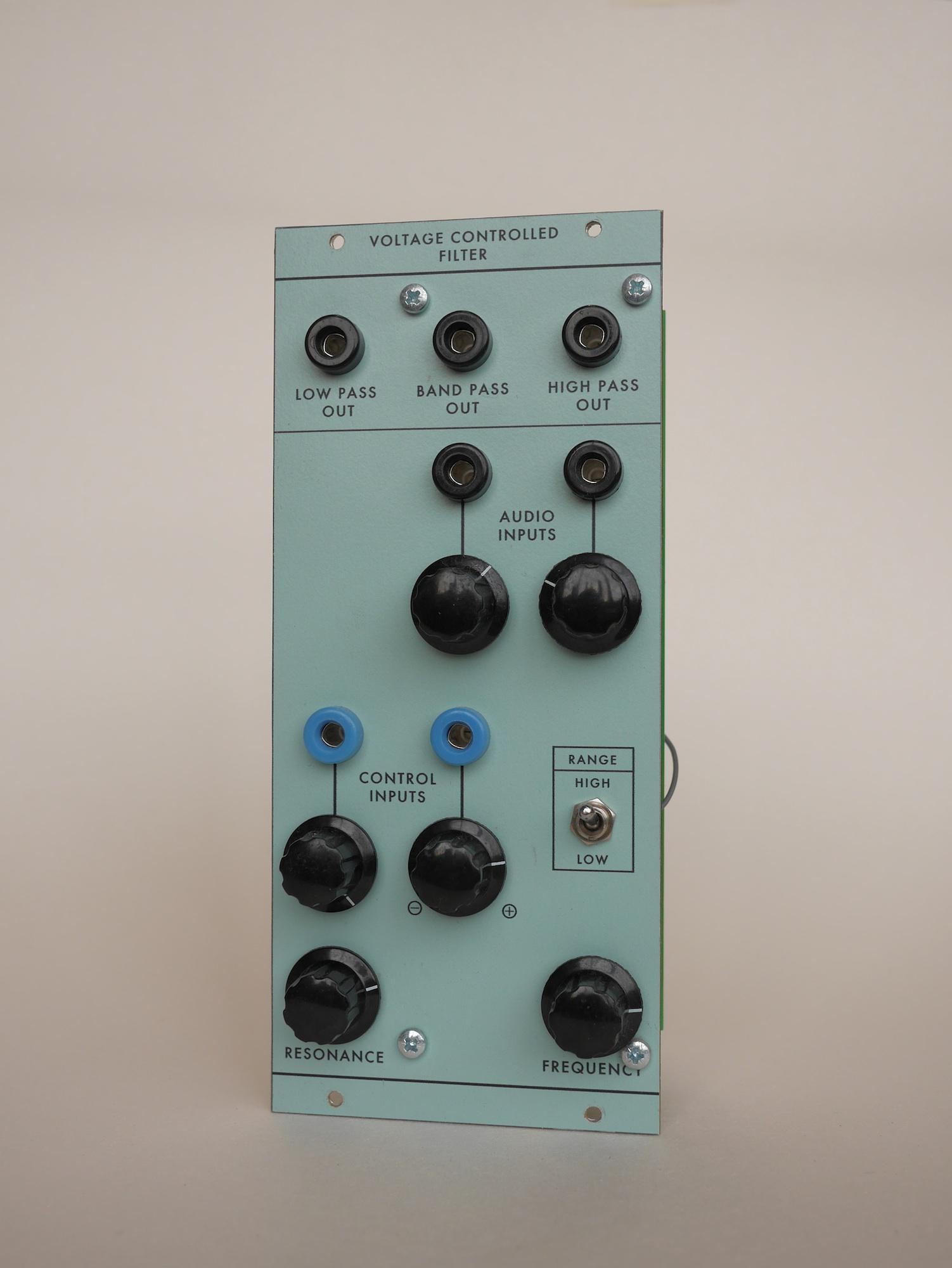 P6270275smaller