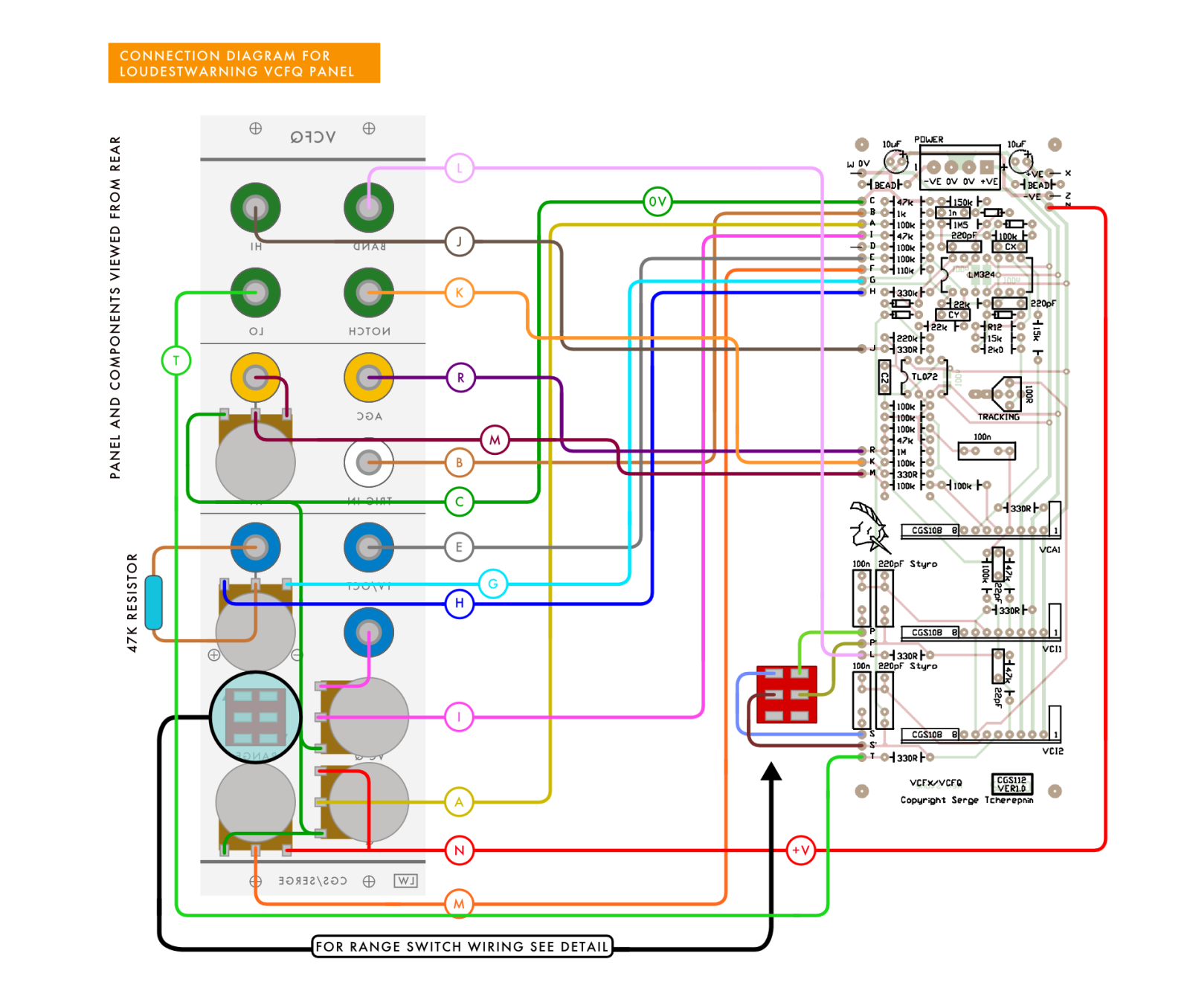 VCFQ WIRING DIAGRAM V1