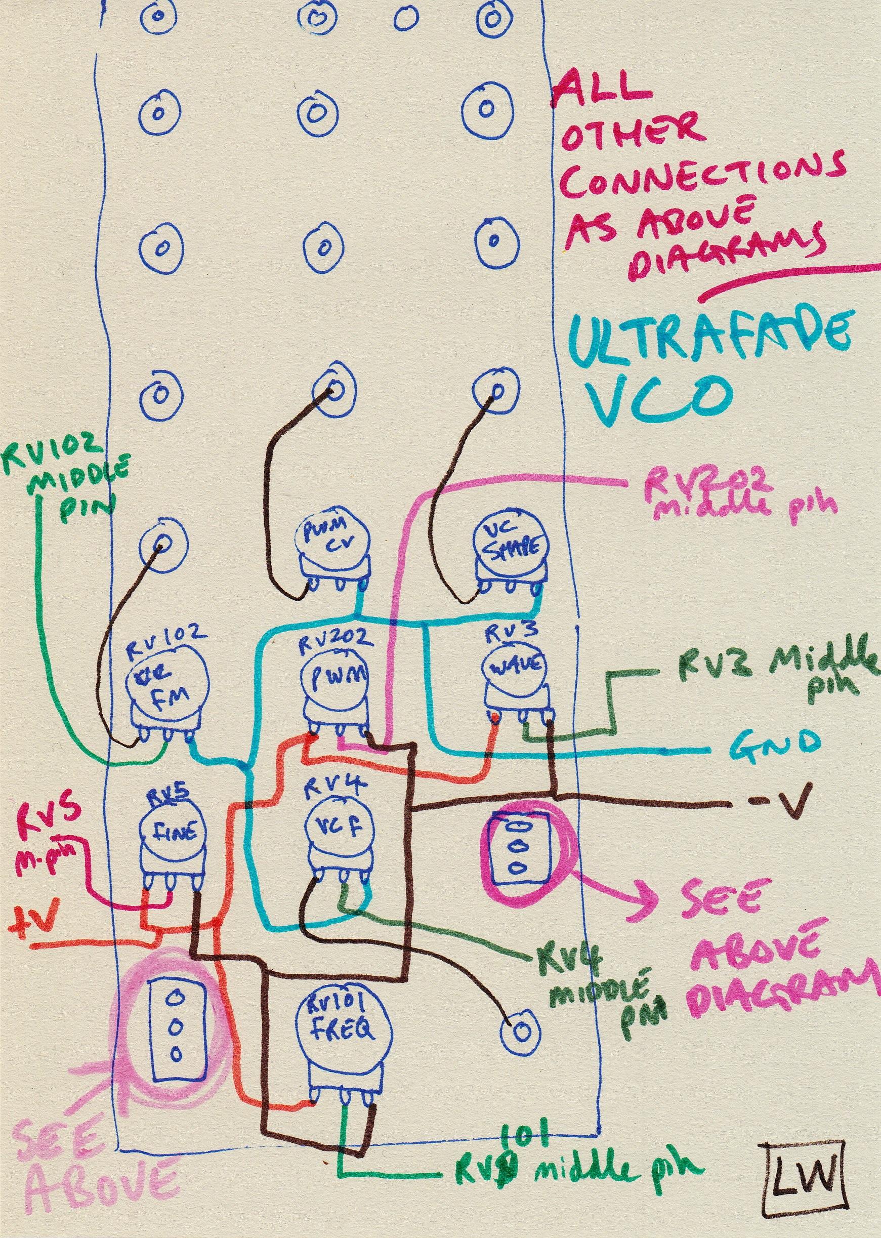 stroh-ultrafade-wiring-diagram-3-inch